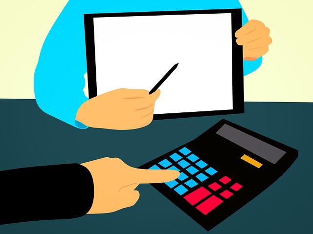 finanční audit