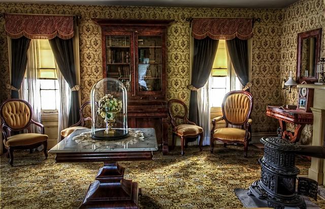 viktoriánský pokoj.jpg