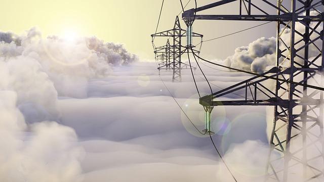 elektřina a mraky.jpg